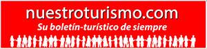 Nuestro turismo