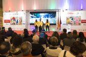 FITUR GAY (LGBT+) consolida su presencia en FITUR 2020
