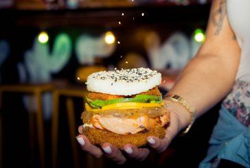 Gastronomía millennial: cómo la comida se transforma para atraer a las nuevas generaciones