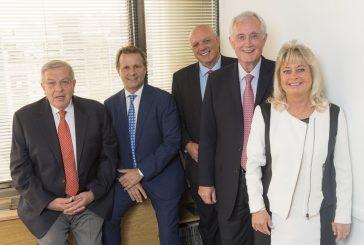 Furlong-Fox y FCM se alían para conformar un negocio de $4.000 millones en Argentina