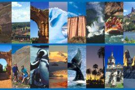 El turismo se prepara para superar la crisis del COVID-19