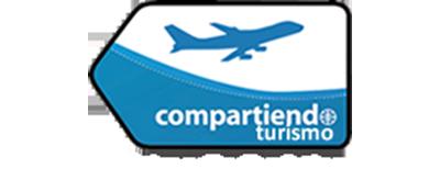 Compartiendo Turismo