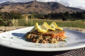 Los beneficios de comer en hoteles