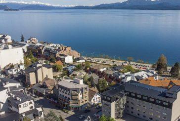 Inversión en hotelería: rentabilidad a orillas del Nahuel Huapi