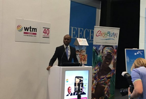 El Caribe muestra resultados sólidos en el turismo
