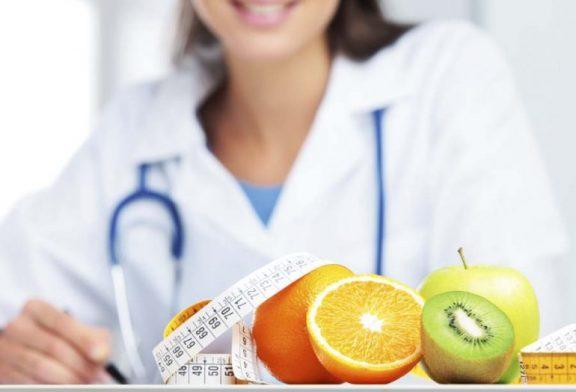 ¿Cómo organizar la semana para tener hábitos más saludables?