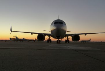 Nueva conexión a Brasil de Flybondi