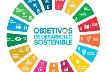 """FITUR 2020 convoca  el Premio  """"STAND SOSTENIBLE"""""""