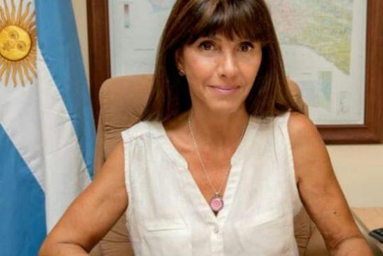 Entrevista a Adriana Romero
