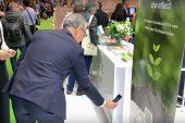 Bahia Principe Hotels & Resorts plantará más de 1.200 árboles para combatir el calentamiento global