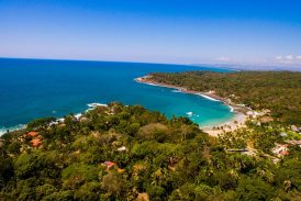 Riviera Nayarit celebra a exitosas emprendedoras