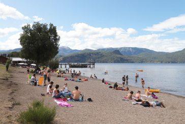 Neuquén: la actividad turística de enero registró ingresos por más de $2 mil millones