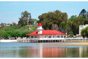 Escapada a San Pedro: naturaleza e historia