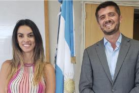 Tucumán profundiza la gestión conjunta con Turismo y Deporte de la Nación