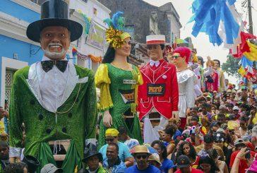 Brasil: los festejos de Carnaval generarán ingresos por U$2 mil millones