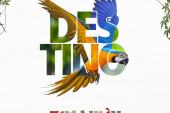 Destino Temaikèn