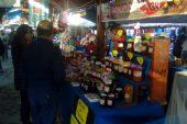 Simoca: historia, cultura y tradición