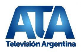 Campaña de concientización: la TV Argentina se une frente al Coronavirus