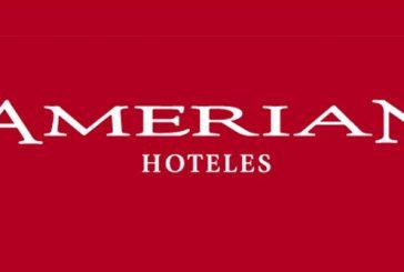 """Amérian Hoteles: """"nuestro compromiso está con nuestros huéspedes"""""""