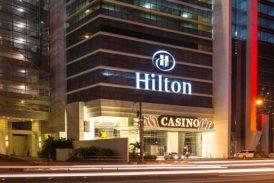 Hilton: el 2º mejor lugar de trabajo en el mundo