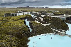 Islandia presentará su oferta termal en la feria  Termalia