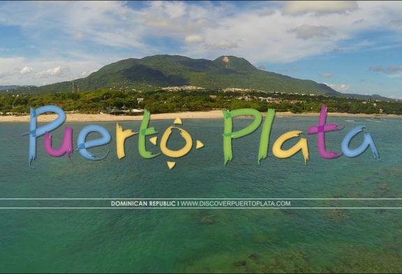 Destino Puerto Plata: continúa promoción internacional