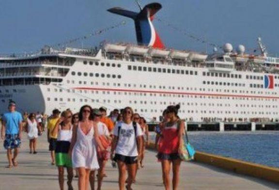 Retos para el turismo dominicano ante el Covid-19