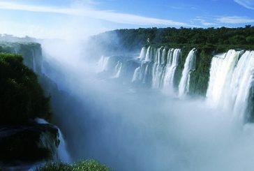 Misiones, Corrientes, Neuquén, Chubut y Jujuy no reciben turistas
