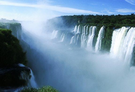 Exitoso balance en los principales destinos turísticos del país