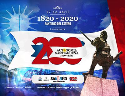 Santiago marzo2020_1