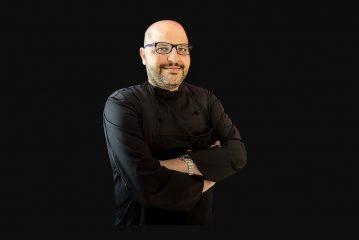El Pastry Chef dictará dos clases en el ISEHG