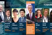 Conferencias digitales unirán al sector turístico ante el Coronavirus