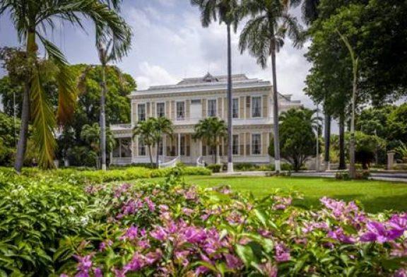 Jamaica ofrece excursiones inspiradas en la historia