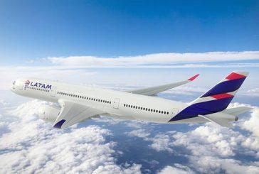 LATAM: posibilidad de cambio de fecha y destino sin multa para vuelos internacionales