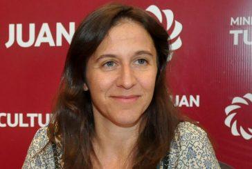 La ministra Claudia Grynszpan fue la anfitriona de la 152º Asamblea del Consejo Federal de Turismo