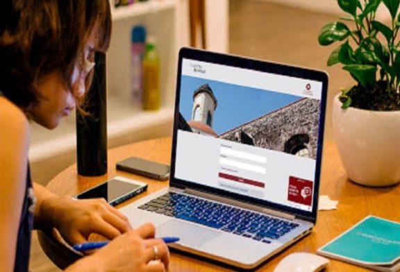 Fundación peruana ofrece cursos gratis en tiempos de COVID-19