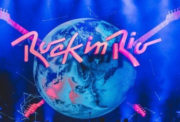Confirmado: Chile será sede de Rock in Río en 2021