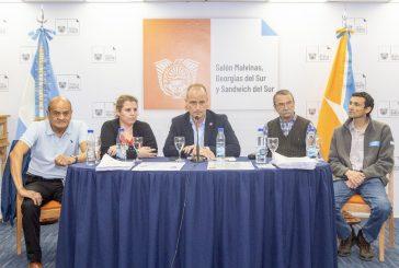 Tierra del Fuego: nuevas medidas preventivas del Coronavirus para el sector turístico