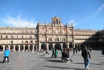 España: el ICTE y la prevención del Covid-19 en destinos turísticos
