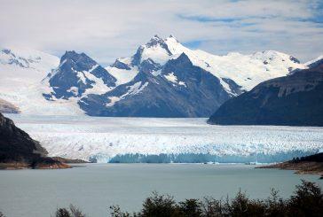 Viajeros franceses recuperados en Argentina