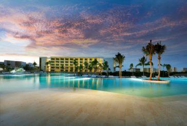 Palladium Hotel Group lanza Palladium TV