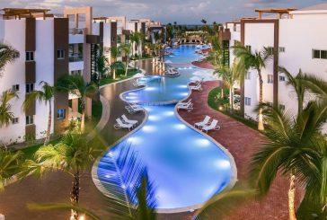 Nuevo resort en República Dominicana: Radisson Blu Resort & Residences Punta Cana