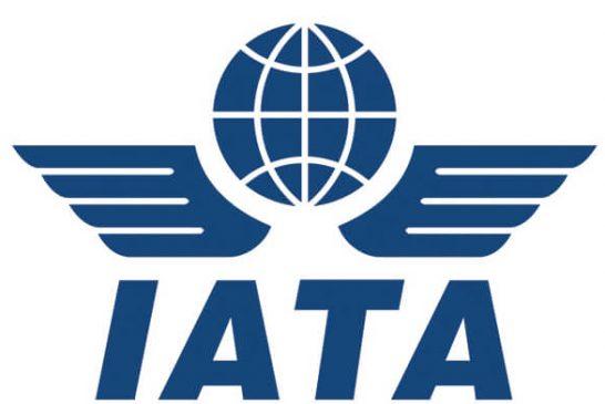 IATA propone una estrategia de seguridad multinivel para la reanudación de la industria