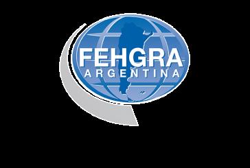 FEHGRA: Efectiva estrategia para seguir capacitando al hotelero y gastronómico