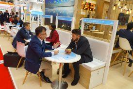 Turismo de Reuniones: INPROTUR genera capacitación internacional en Planetimex